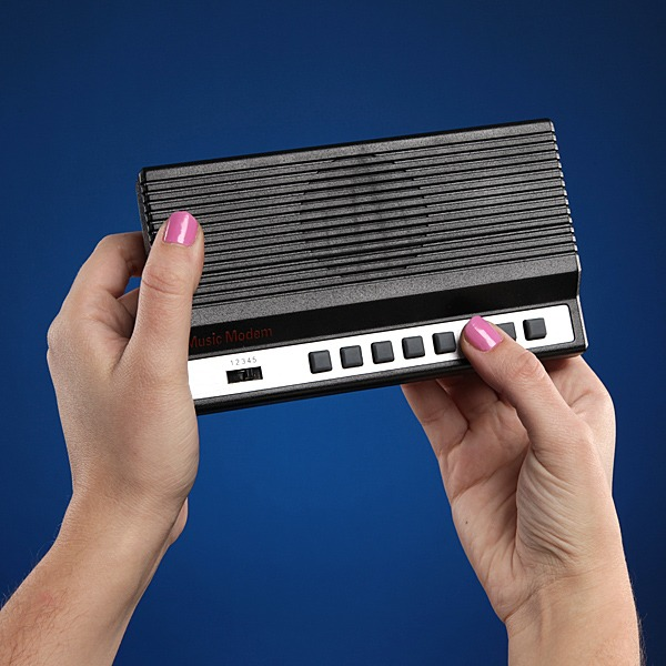music-modem (1)
