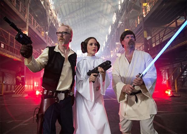 mythbusters-star-wars