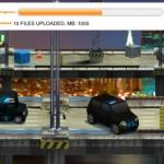 MegaUP il gioco per Xbox ispirato a MegaUpload