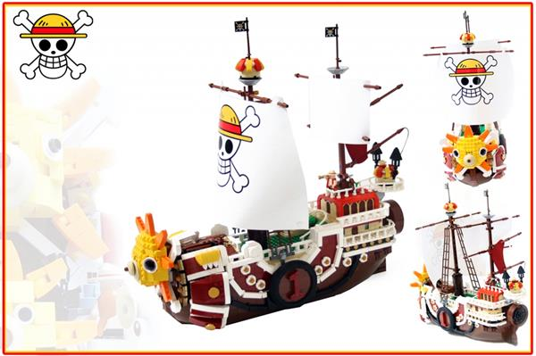 nave-one-piece-lego-1