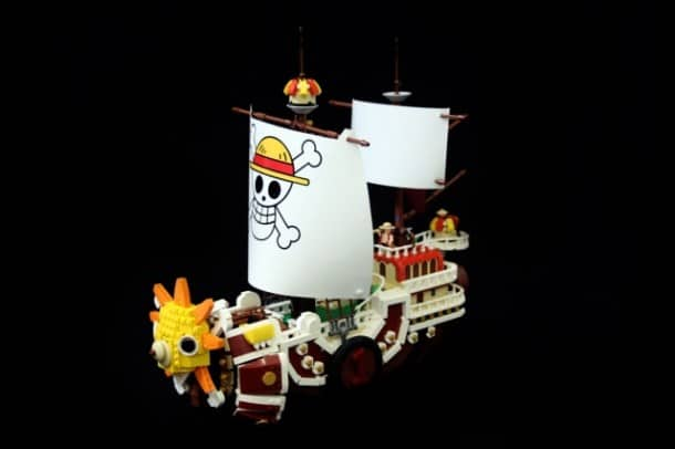 nave-one-piece-lego-3