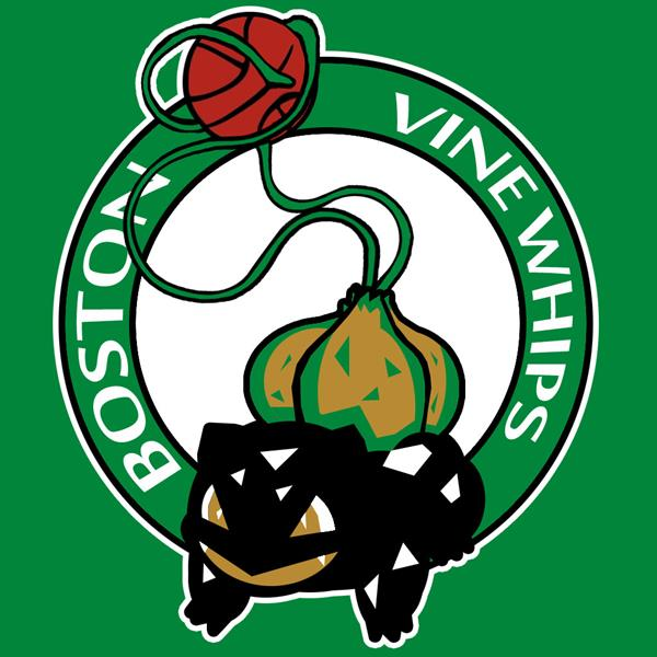 nba-pokemon-boston