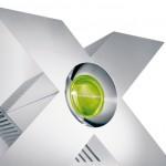 I nomi scartati da Microsoft quando lanciò la prima Xbox