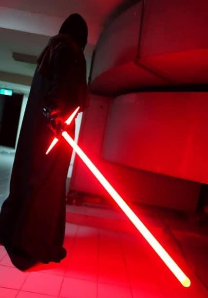 nuova-spada-laser-sith-4