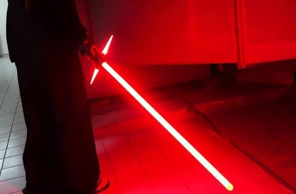 nuova-spada-laser-sith