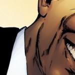 Obama rieletto presidente degli USA, e i gadget ringraziano