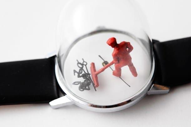 orologi-senza-tempo2