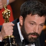 """And the Oscar goes to…""- Tutti i vincitori degli Oscar 2013"