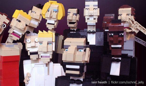oscar-selfie-lego