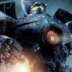 Pacific Rim: I Mecha arrivano a Hollywood