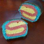 Il pane dolce di Superman