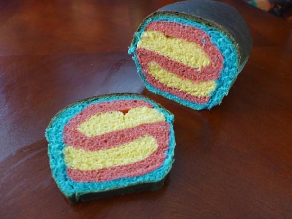 pane-superman