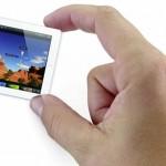 iPad Mini – La parodia arriva a tempo di record