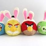 Buona Pasqua da GeekJournal