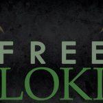 I fan fanno una petizione per un film su Loki
