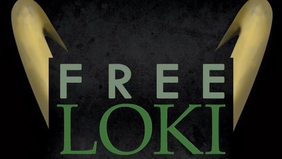 petizione-film-loki2