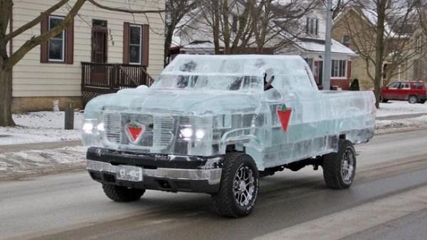 pickup-di-ghiaccio (600 x 337)