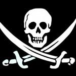 La top ten delle serie TV e dei film più piratati