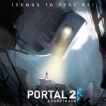 Portal 2: colonna sonora e suonerie [download gratis]