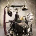 Il primo smartphone della storia?