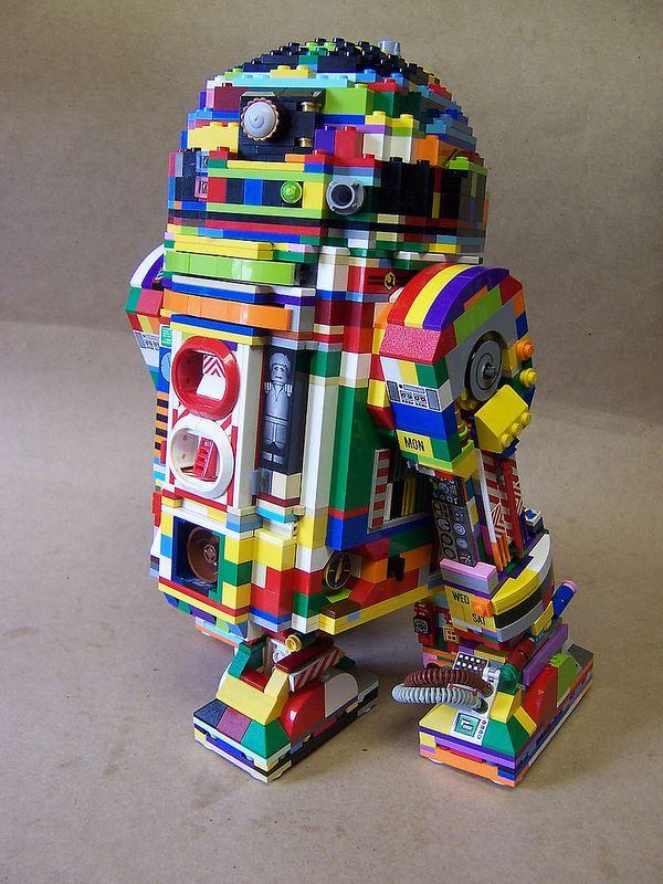 r2d2-lego-arcobaleno