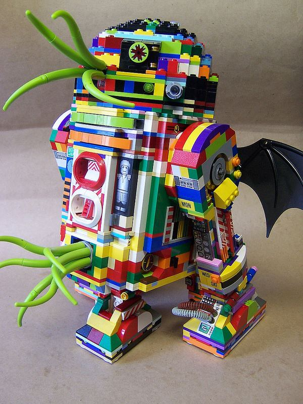 r2d2-lego-arcobaleno2
