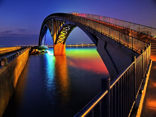 rainbow-bridge-2