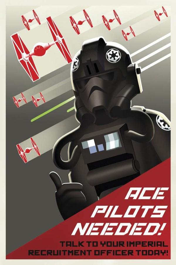 rebels-propaganda-poster-5