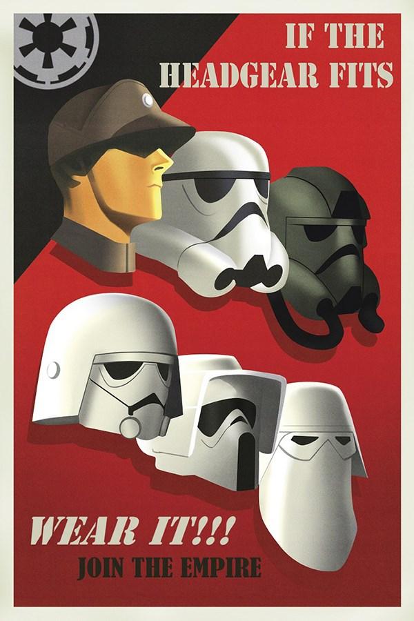rebels-propaganda-poster-6