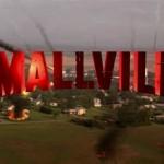 Una petizione per far diventare Smallville realtà