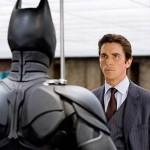Quanto costa diventare Batman?