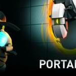 LEGO Portal raggiunge le 10.000 adesioni