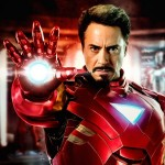 Downey Jr. sarà ancora Iron Man in The Avengers 2 e 3