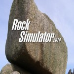 Giochi di un certo livello: Rock Simulator 2014
