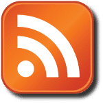 Google elimina RSS