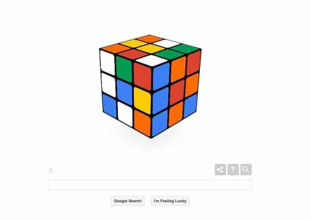 rubik-doodle (610 x 432)