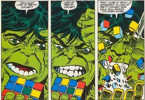 rubik-hulk
