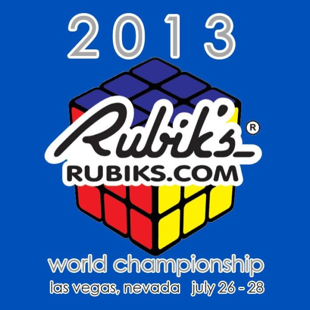 rubik-world-championship (610 x 610)