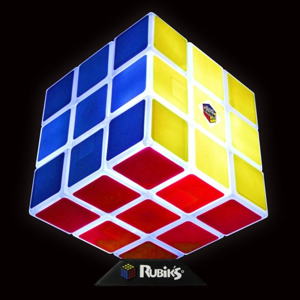 rubiks-cube-light-1