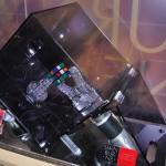 Il robot che risolve il cubo di Rubik in 10 secondi [Video]