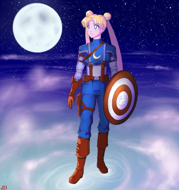 sailor-avengers-1