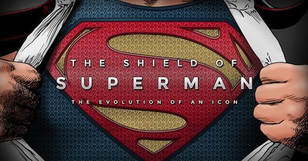scudo-superman