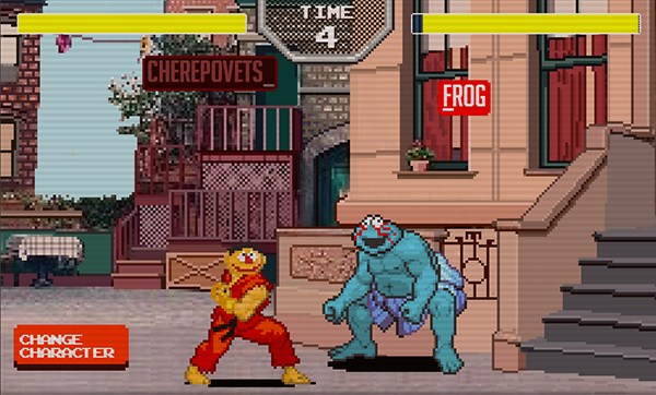 sesame-street-fighter (600 x 362)