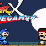 Street Fighter X Mega Man disponibile per il Download