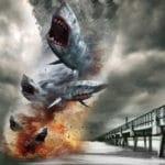 Annunciato Sharknado 3