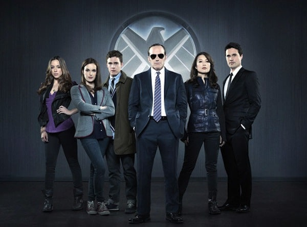 shield-serie-tv