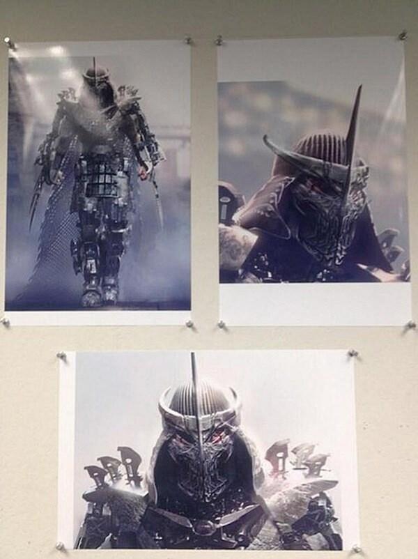 shredder-tmnt (600 x 802)