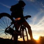 SignalPod – Frecce luminose per biciclette