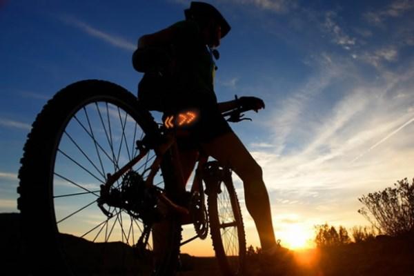 signalpod-frecce-per-bici