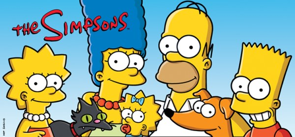 simpson-compleanno-24